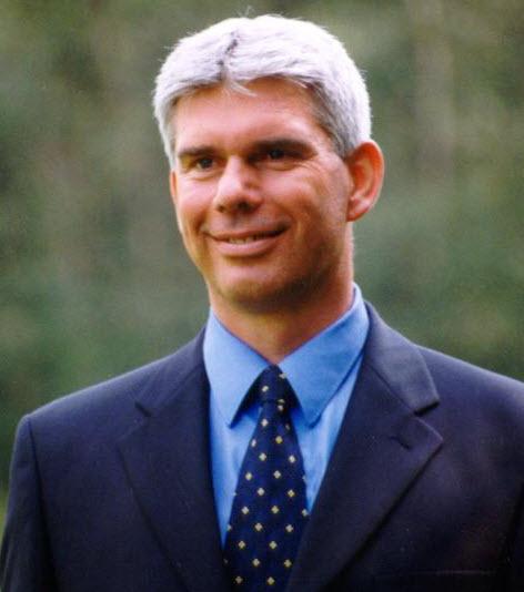 PAS-Psycholoog. Rik Walet directeur/eigenaar PAS-Psycholoog.